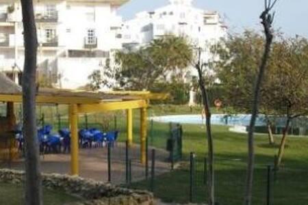 Se Alquila Apartamento en  Portil - El Portil - Apartment