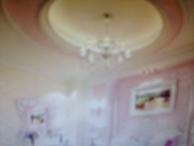 perfectly located castro - rochester - Appartement