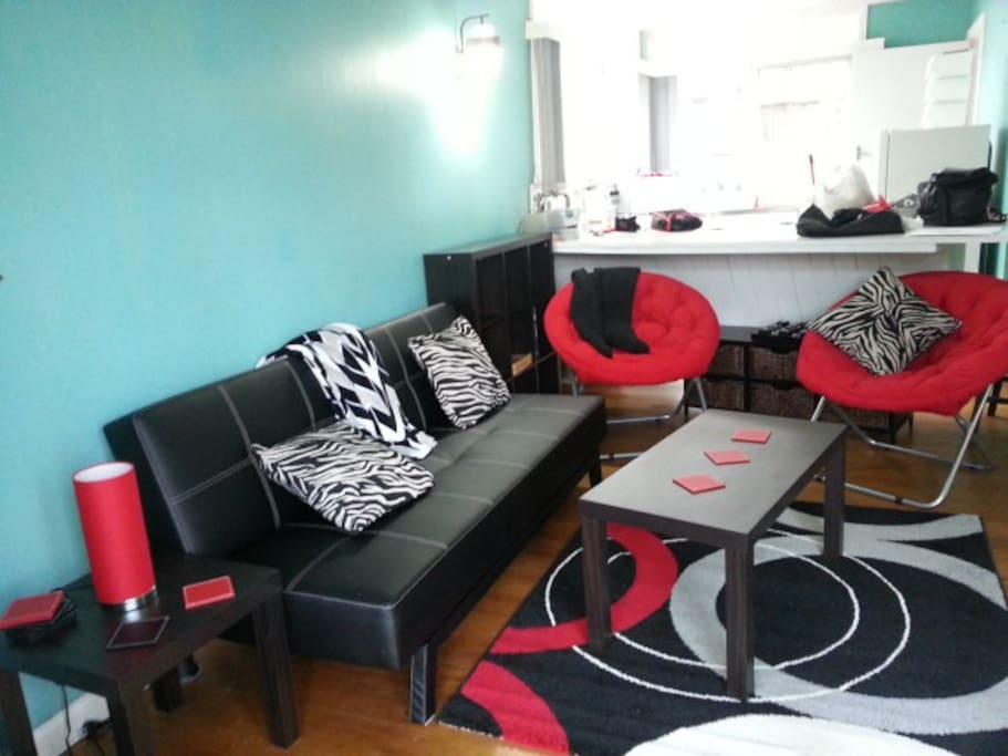 Rooms To Rent On Torquay