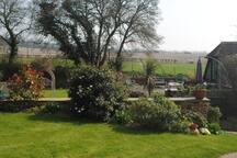 Garden by Studio