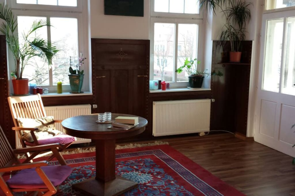 namast und willkommen in bautzen wohnungen zur miete in bautzen sachsen deutschland. Black Bedroom Furniture Sets. Home Design Ideas