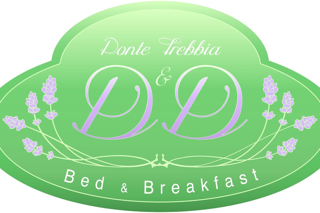 Bed and Breakfas D&D PONTE TREBBIA