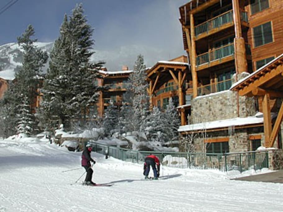 teton village chat sites Teton village town of jackson airport weather and climate blog specials & packages featured specials jackson hole real estate company jackson hole real estate .