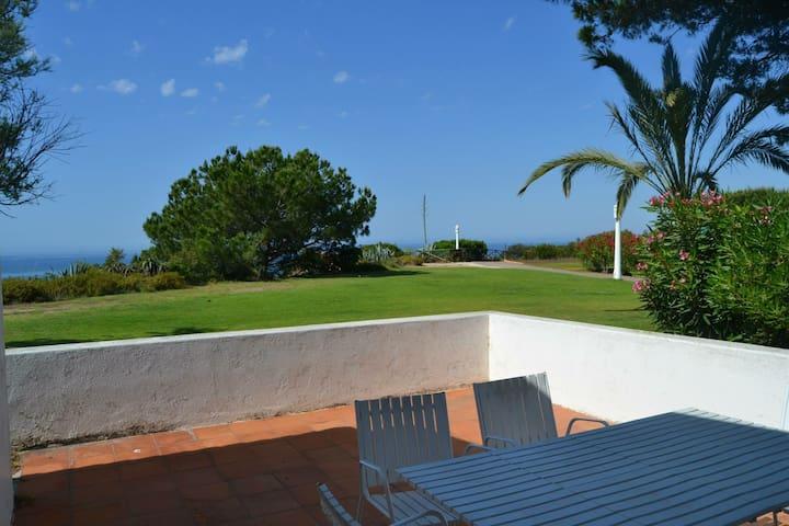 Algarve, Prainha, Alvor, V4 - Alvor