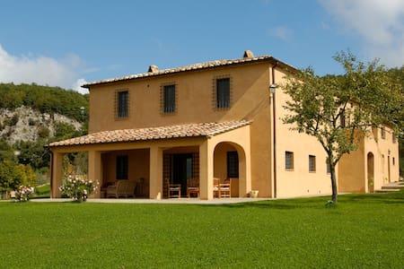 Rita - 108236 - Rosia - Villa
