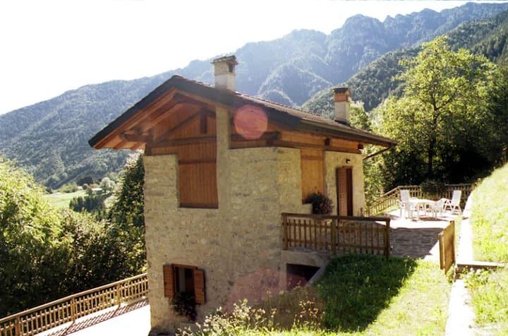 Rustico Marta- Trentino-CIPAT 022229-AT-066607