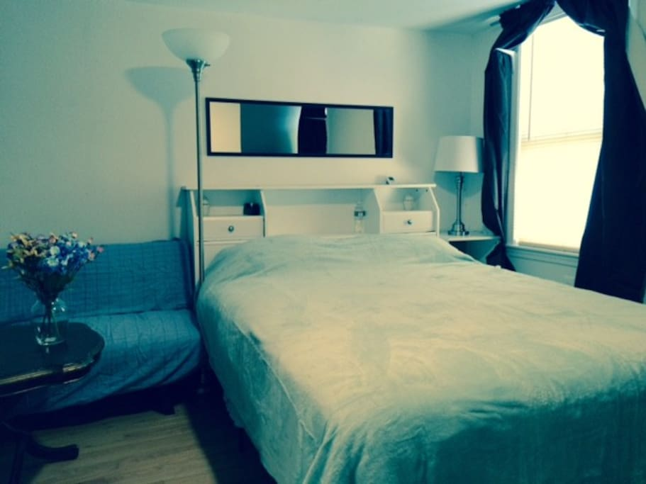 Rooms To Rent In Cambridge