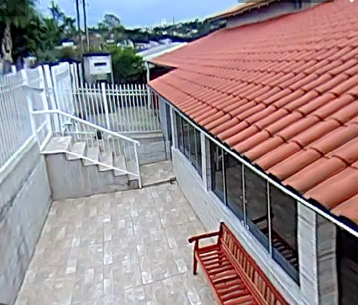 Casa em  Bento Gonçalves.(Casa da Lú)
