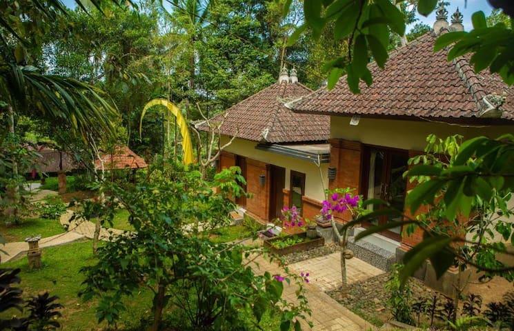 Ing Tay Room - Arnata Guesthouse