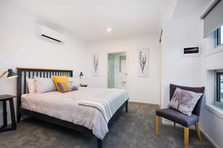 Albury Yalandra Apartment 2