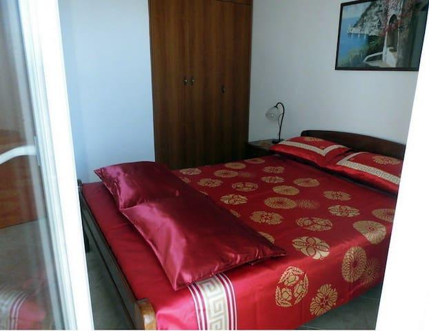 Apartment Ivan 5 - Petrovac - Appartement