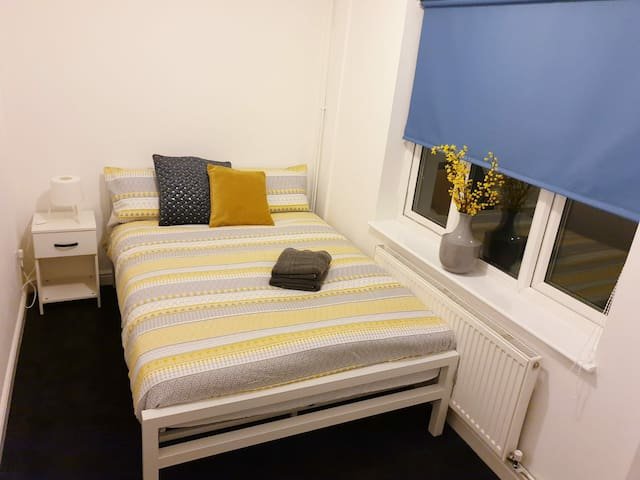 Cosy room (3) in northampton