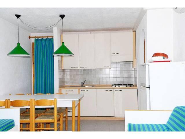 Portorotondo Appartamento a due passi dal mare