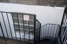 Double room in Islington N1