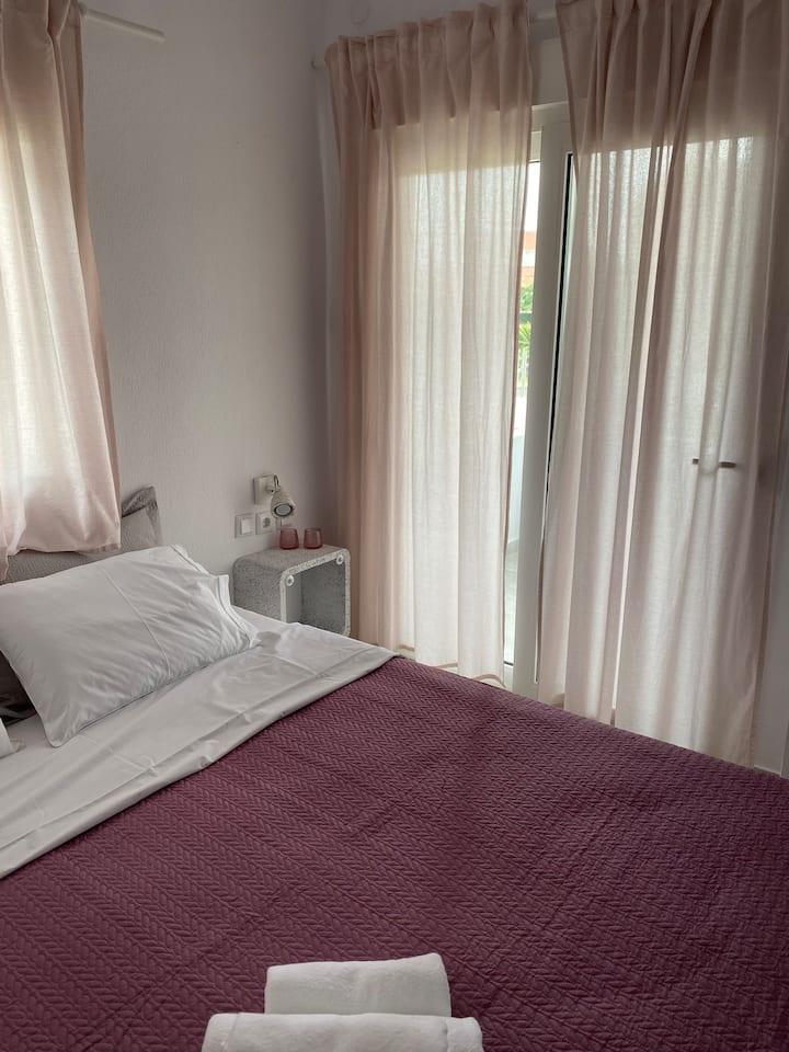 New Sweet home in Kariani
