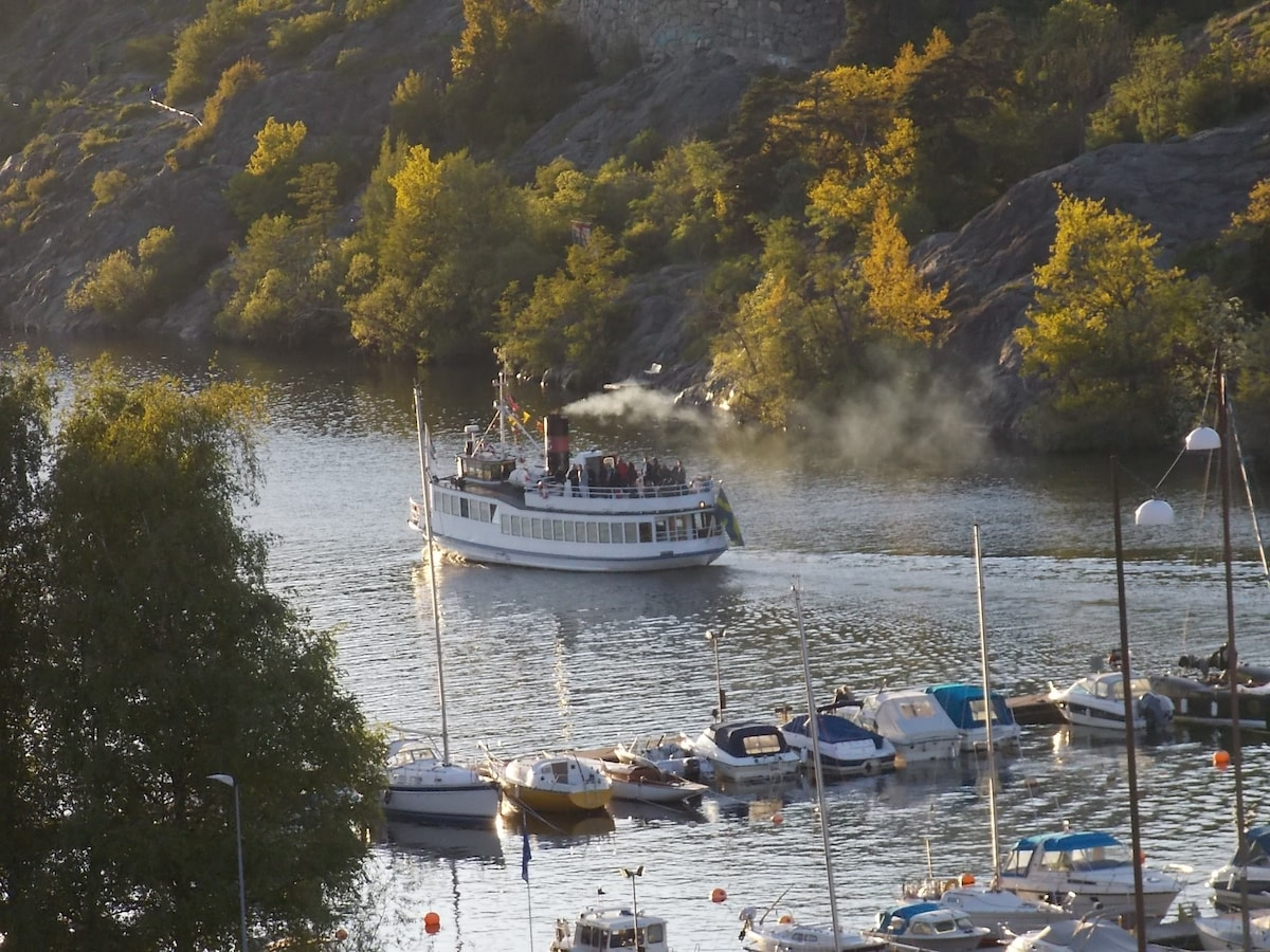 essinge brogata svenska escort