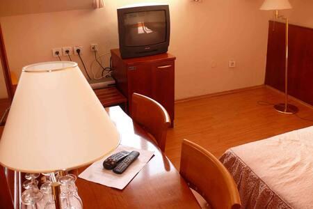 Villa Koruna Double Room 6 - Mali Ston