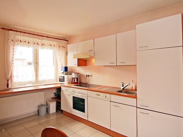 3-room house 100 m² Friedl - Ritzing