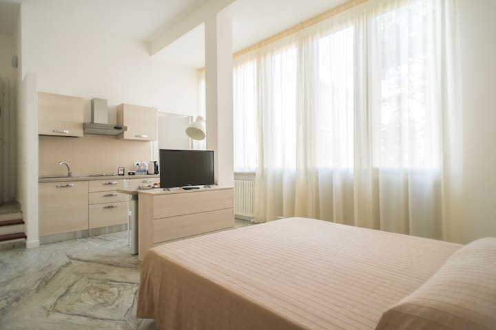 Casa Damiano B&B - Faenza - Bed & Breakfast