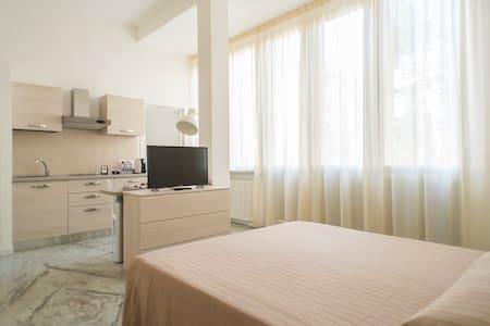 Casa Damiano B&B - Faenza - Inap sarapan