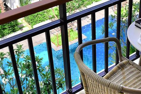 Paradise on Earth @ Rawai Phuket