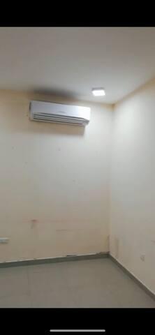 Its located in Al Khaleej el arabi street. 40,000