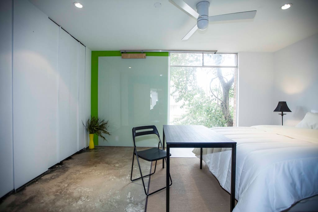 Modern One Bedroom In The Galleria Apartments For Rent In Houston Texas United States