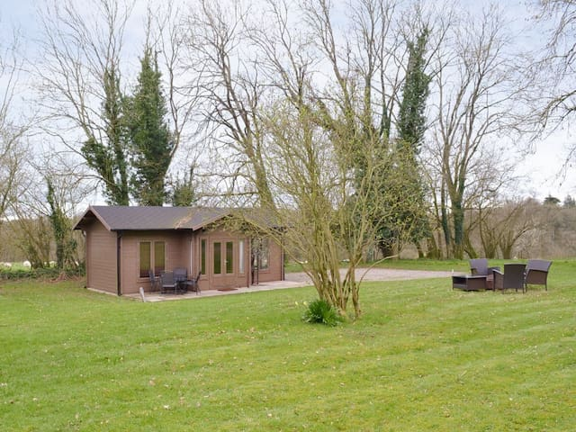 Gooseberry Lodge (UK10677)