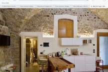Casa Vacanza Gaia (Happy)