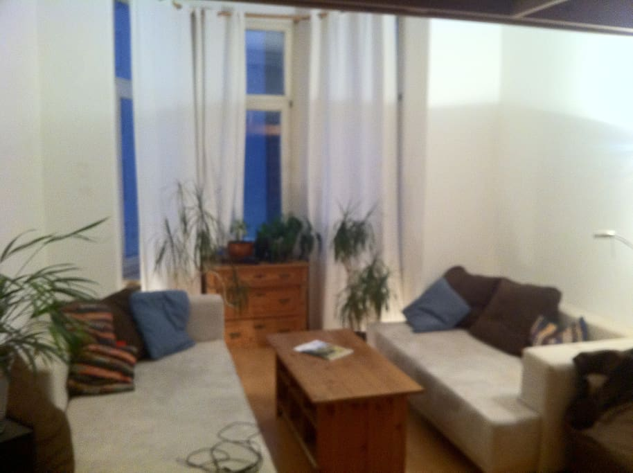 Comfortable And Useful Flats For Rent In Hannover Niedersachsen Germany