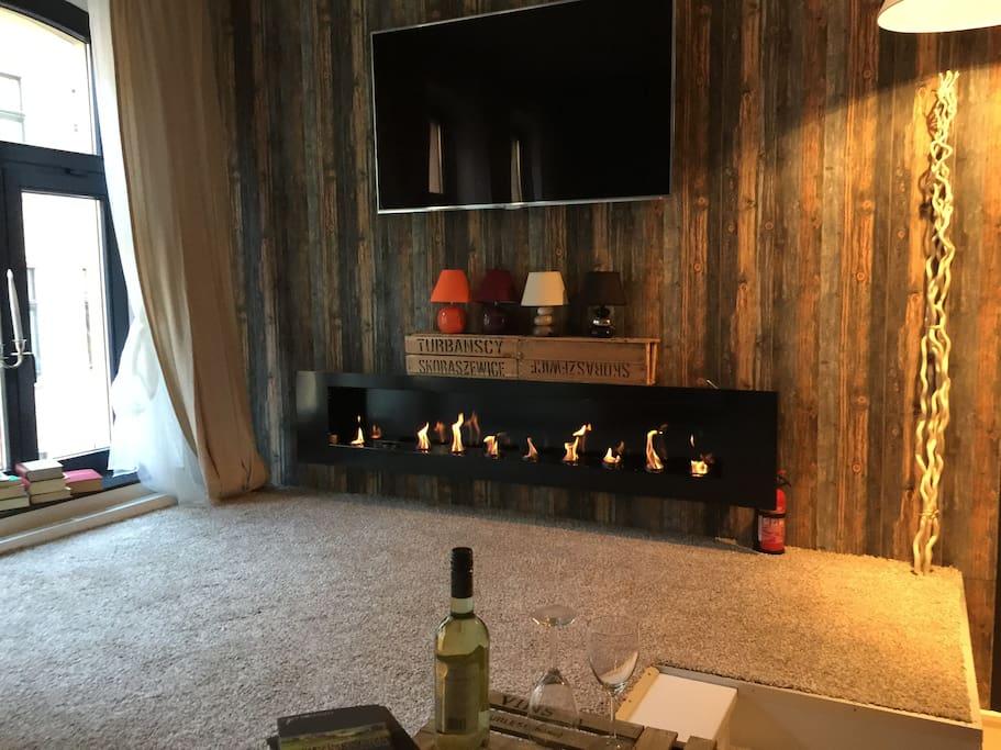 exclusives wohnen in der city wohnungen zur miete in k ln nordrhein westfalen deutschland. Black Bedroom Furniture Sets. Home Design Ideas