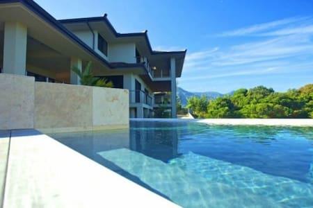 Laulea Kailani, Peaceful Luxury