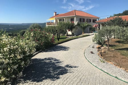 Holiday Guest House in Pinho - Boticas