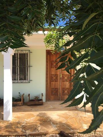 Furaha Villa 2