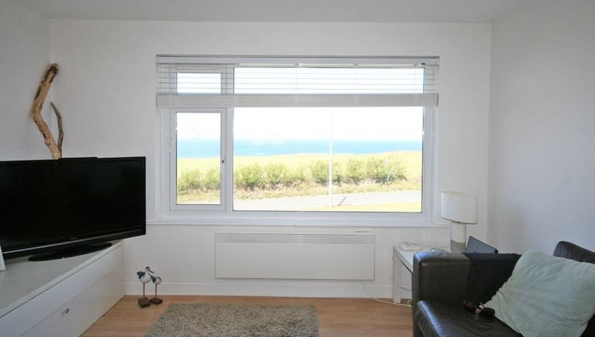 Coastline apartment 15 - Newquay - Apartment