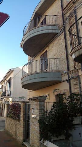 B&B Corso Garibaldi - Camera Singola Standard