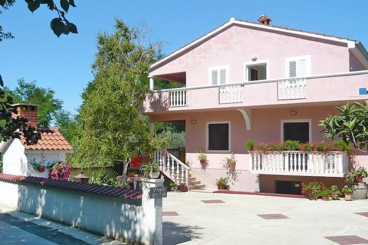 4 star holiday home in Privlaka