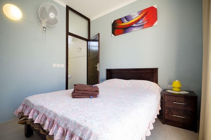 Taki sofa Bed Egypt