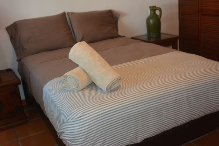 Ideal for the travelers  - Cancún