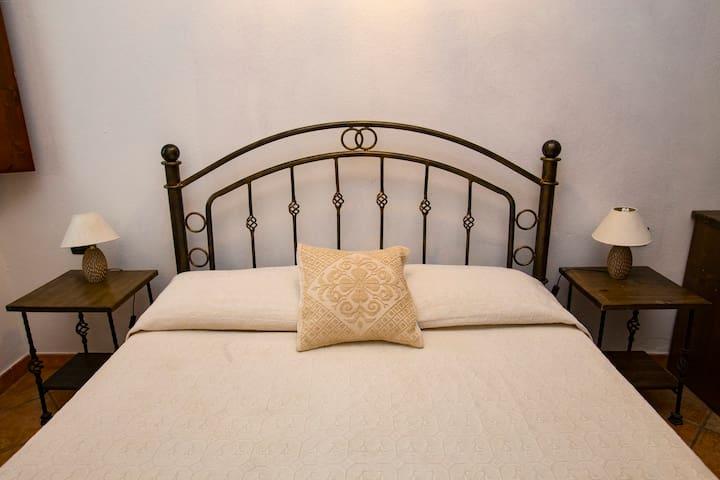 Hotel Monastero 3* - Geremeas (CA)