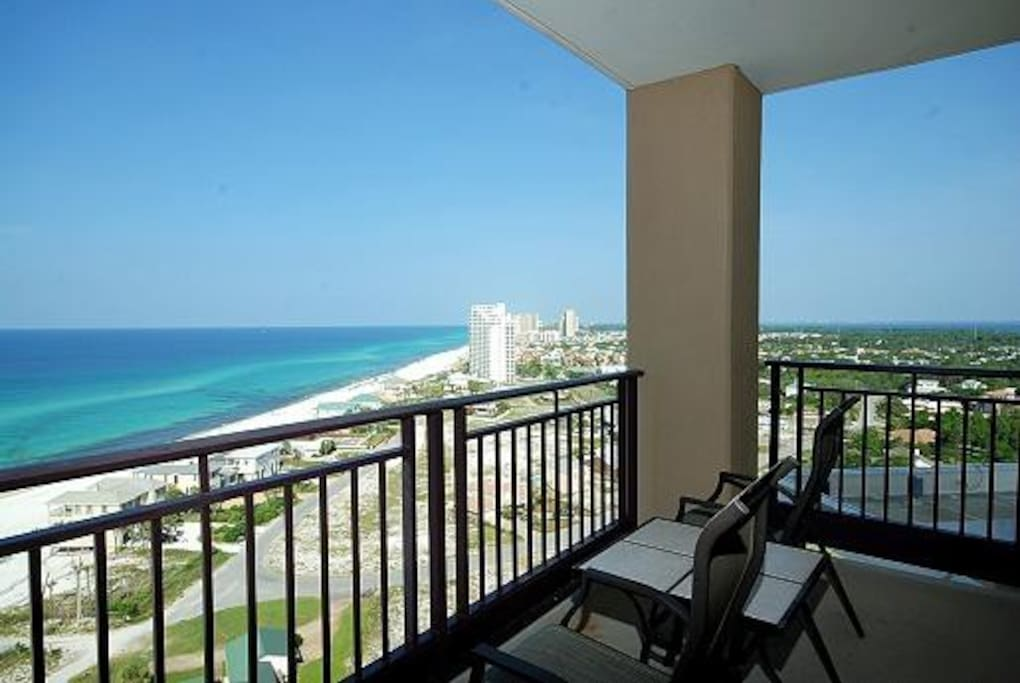 2br beach front westwinds condo 6seater golf cart - 2 bedroom suites in destin florida ...