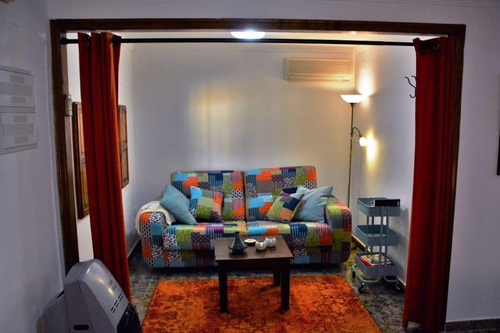 a house with charm deveses maisons louer d nia comunidad valenciana espagne. Black Bedroom Furniture Sets. Home Design Ideas