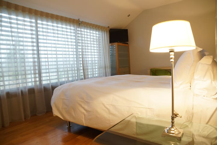 Welcome to Anne Fouquet! - La Roque-Gageac - Bed & Breakfast