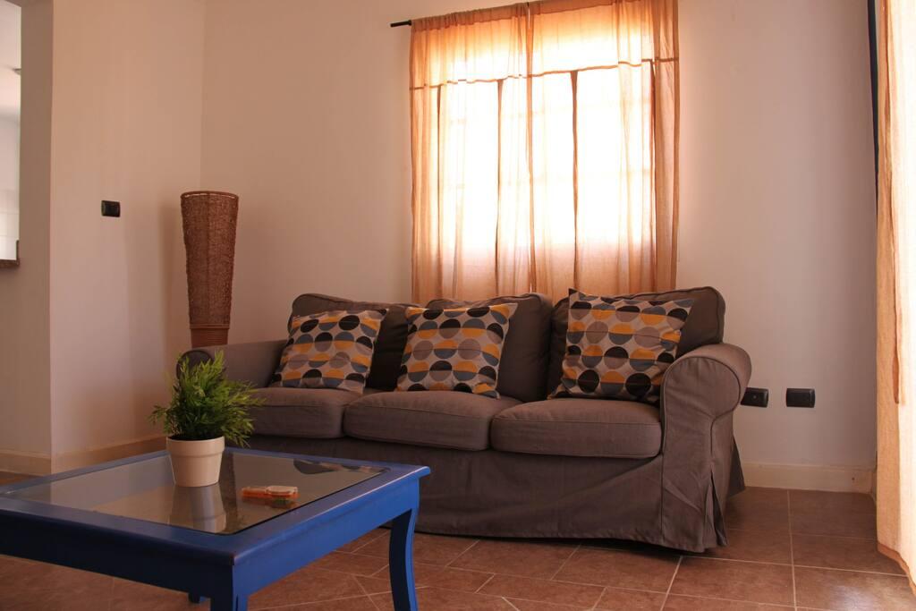 Romantic Apartament in Playa Bavaro