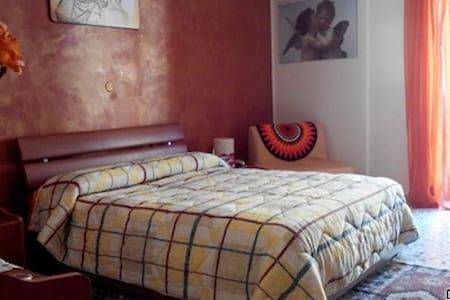 A Casa da Marco - Monforte San Giorgio