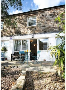 Crocus Cottage, Embleton - Embleton - Talo