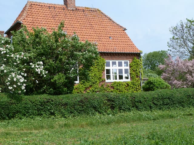 Onsbjerg Hovedgade 4