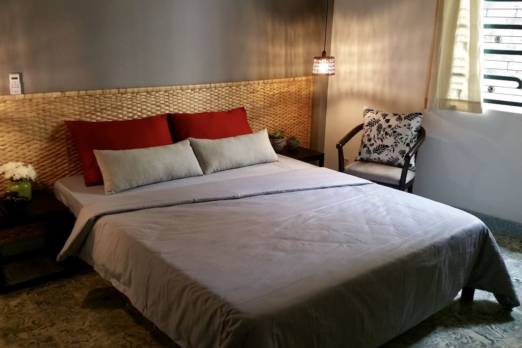 Room For Rent In Ho Chi Minh City