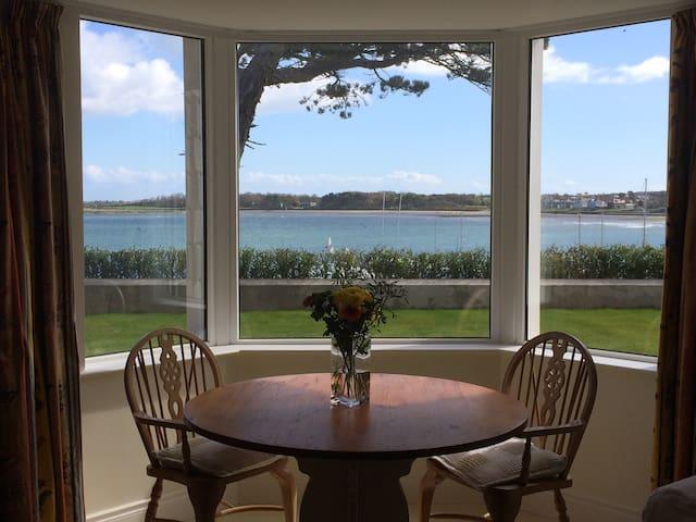 Bayview Ballyholme - Bangor - Apartamento