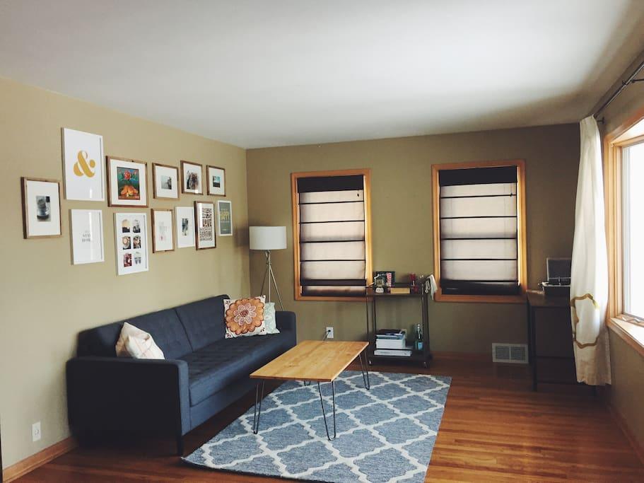 Sleeping Rooms For Rent Omaha Ne